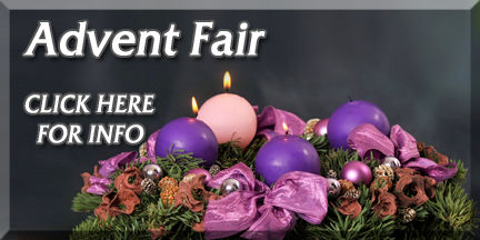 advent fair button.jpg
