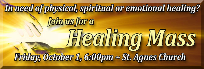 healing mass banner.jpg