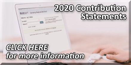 contribution statement button.jpg