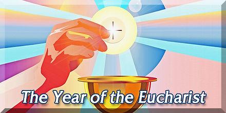year of the eucharist.jpg