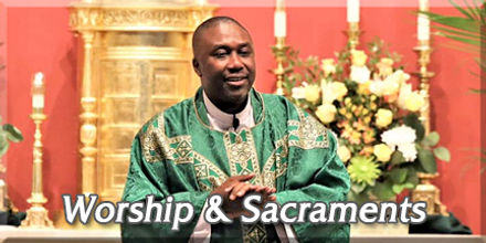 worship & sacraments.jpg