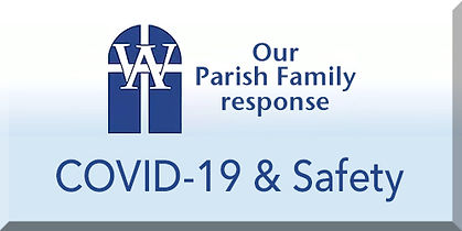 parish response button.jpg