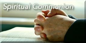 spiritual communion.png