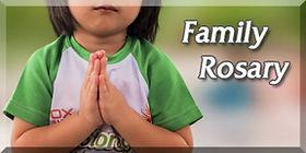 family rosary button.jpg