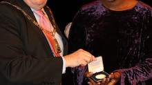 Staff Member wins Jack Petchey Award