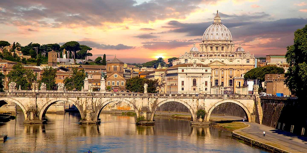 Being a Bridge for New Discerners