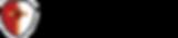 Regnum Christi Calgary Logo