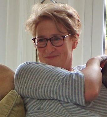 Josie Gammell