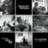 InstaThumbnails.jpg