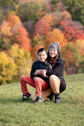 Family Photos_Lifestyle Photos_LittleBlu