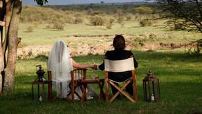 Plan a Honeymoon – Proven Happiness