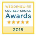 Toronto wedding photographer Little Blue Lemon wins Best wedding photographers toronto weddingwire
