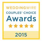 Toronto wedding photographer Little Blue Lemon wins Best wedding photographers toronto weddingwire