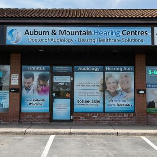 AuburnMountainHearing
