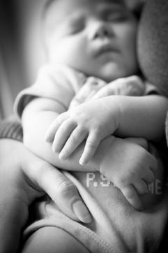 Family Photos_Lifestyle Photos_LittleBlu