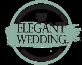 Toronto wedding photographer Little Blue Lemon approved member of Diamond Directory Elegant Wedding
