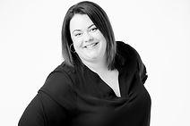 Sarah Faulkner principal photographer