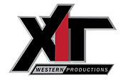 XIT-WESTERN-PRODUCTIONS.png