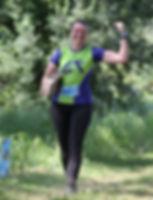 Sara Paull Legendary Fitness Wisconsin