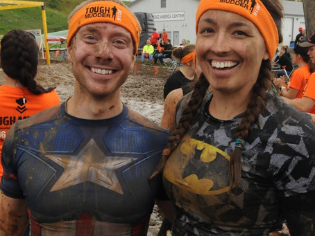 What is OCR and why train for it?