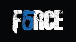 Force5Logo1.jpg