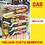 Thumbnail: Cesta 04
