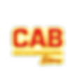 CAB Store.png