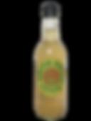 apple juice 2018 330ml.png