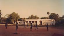 Trust School, 1992