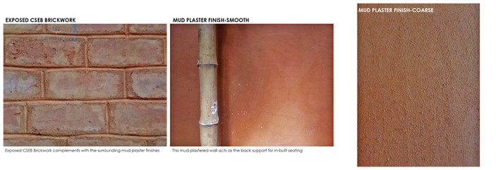 Plaster Texture Photographs.jpg