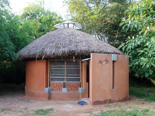 BAMBOO OFFICE