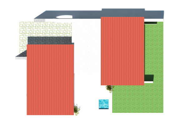 roof plan.png