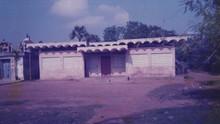 Night school-Kuilapaliyam, 1992