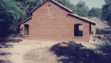 Amma house, 1993