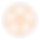 Symbol of Auroville