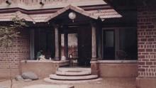 Larry House, 1994-1995
