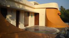 Madurai House, 2013