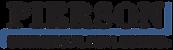 pierson_logo_®.png