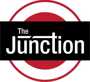 The%20Junction%20Logo_edited.png