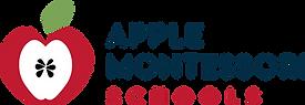 APMONT_Horizontal_Logo_4C.png