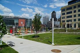 Edison-Properties-Ironside-Newark-650x43