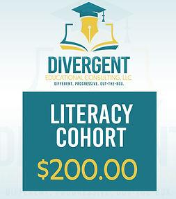 Cohort Prices_LiteracyHalf.jpg
