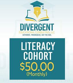 Cohort Prices_LiteracyFull.jpg