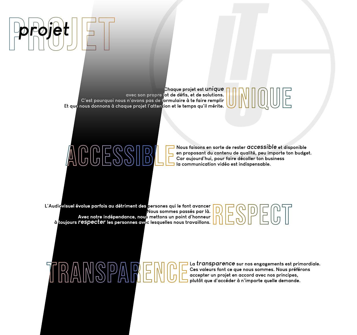 SITE_Projet.jpg