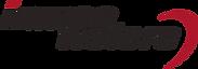 Inmac logo.png