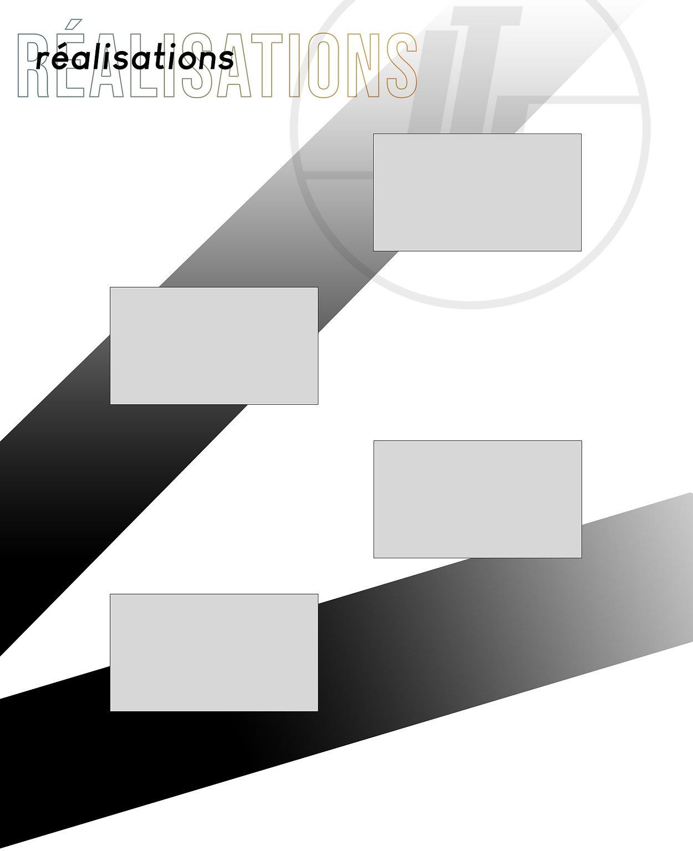 SITE_réalisations (1)_edited_edited.jpg