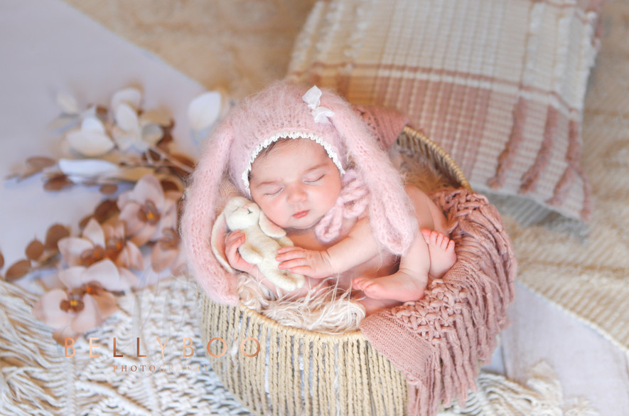 Newborn -  Bellyboo photography.jpg