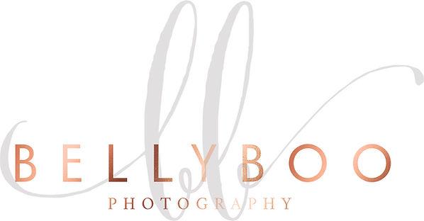 bellyboo-01.jpg
