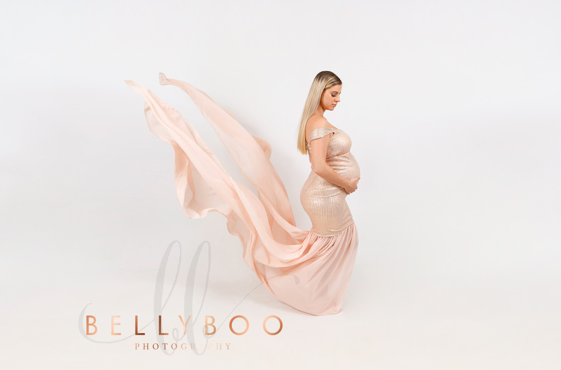 Bellyboo photography edit.jpg