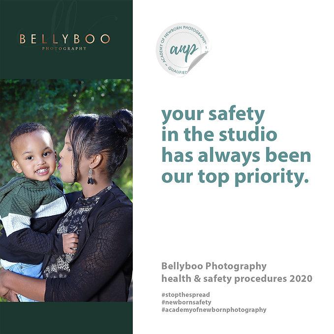 health & safety update slide 1.jpg